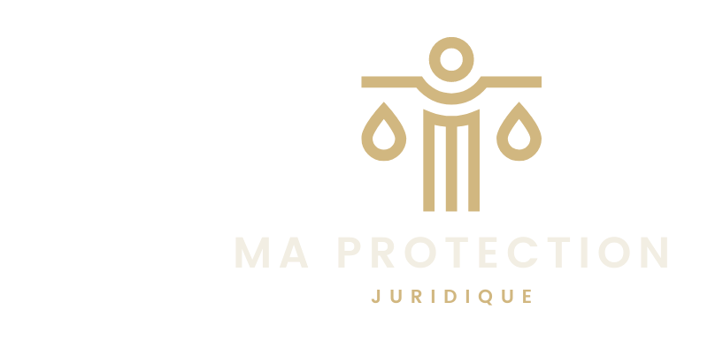Ma Protection Juridique